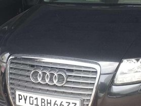 Used Audi A6 2.0 TDI Premium Plus 2011 AT for sale