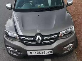 Used Renault Kwid RXT MT for sale at low price