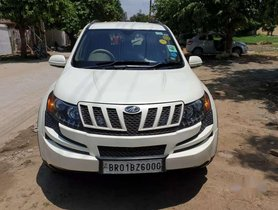 2014 Mahindra XUV 500 AT for sale