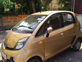 Used 2015 Tata Nano MT for sale
