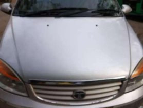 Tata Indigo eCS 2011 MT for sale