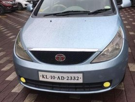 2009 Tata Indica LXI MT for sale