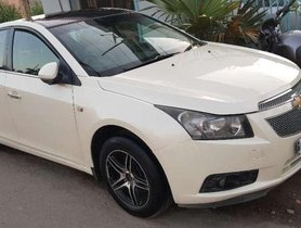 2010 Chevrolet Cruze LTZ AT for sale