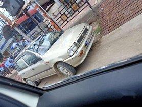Maruti Suzuki Zen 2004 MT for sale