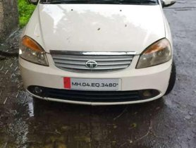 2010 Tata Indigo eCS MT for sale