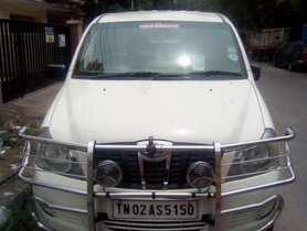 Mahindra Xylo 2012 D4 BS MT for sale