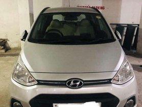 Used 2016 Hyundai i10 Asta 1.2 MT for sale