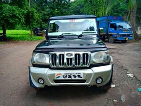 Mahindra Bolero Plus AC BS III, 2008, Diesel MT for sale