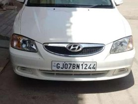 Hyundai Accent 2013 MT for sale