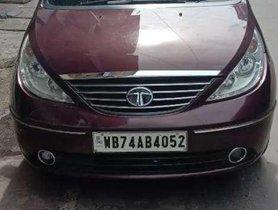 2013 Tata Manza MT for sale