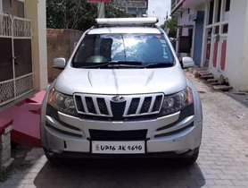Used Mahindra XUV 500 2012 MT for sale