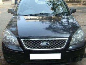 Ford Fiesta SXi 1.4 TDCi, 2008, Diesel MT for sale