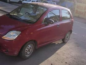 Used 2011 Chevrolet Spark MT for sale