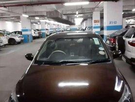 Used Maruti Suzuki Ciaz MT for sale