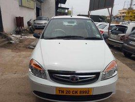 Used Tata Indigo CS MT for sale at low price