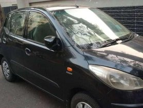 Used 2010 Hyundai i10 Magna MT for sale