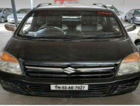 2008 Maruti Suzuki Wagon R LXI MT for sale at low price