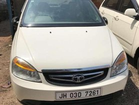Tata Indigo Cs CS LX TDI, 2009, Diesel MT for sale