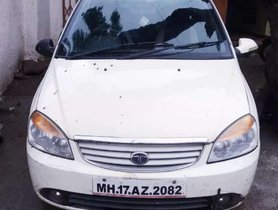 Tata Indica eV2 2014 MT for sale