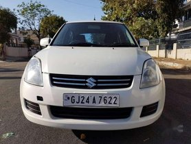 Maruti Suzuki Swift Dzire LDI, 2010, Diesel MT for sale