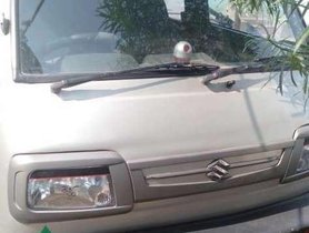 2009 Maruti Suzuki Omni MT for sale