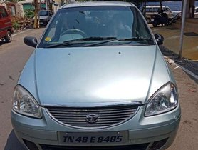 Tata Indica LXI 2005 MT for sale