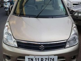 Maruti Suzuki Estilo VXi, 2013, Petrol MT for sale