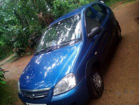 Tata Indica 2008 MT for sale