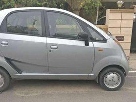 Used 2010 Tata Nano MT for sale