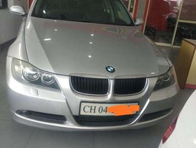 Used BMW 3 Series 2008 320i AT for sale at low price