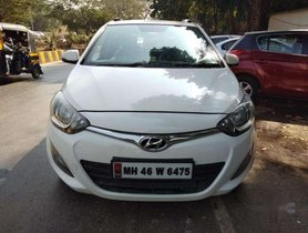 Hyundai i20 2013 Asta 1.4 CRDi MT for sale