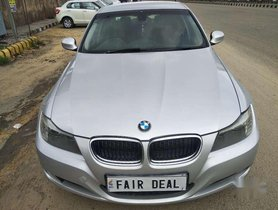 2011 BMW 3 Series 320d AT for sale