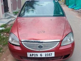Used 2005 Tata Indica MT for sale