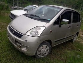 2009 Maruti Suzuki Zen MT for sale