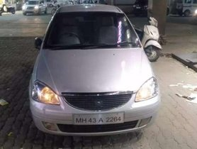 2004 Tata Indica V2 MT for sale at low price