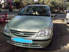 Tata Indica DLS 2004 MT for sale