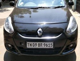 Used Renault Scala RxL 2013 MT for sale