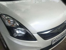 2016 Maruti Suzuki Swift Dzire AT for sale