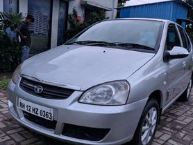Tata Indica eV2 2012 MT for sale