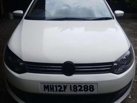 Used 2014 Volkswagen Polo MT for sale