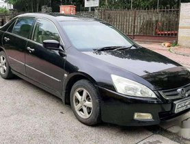 2005 Honda Accord 2.4 MT for sale at low price
