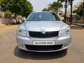 Skoda Laura 2011 Ambiente MT for sale