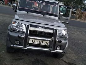 Used Mahindra Bolero MT for sale at low price