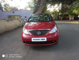 Tata Vista, 2012, Diesel MT for sale