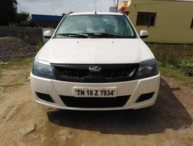 Mahindra Verito 1.5 D2 2011 MT for sale