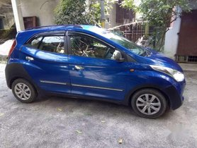 Used Hyundai Eon Magna 2012 MT for sale