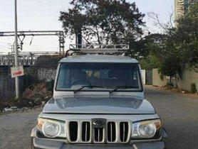 Mahindra Bolero XL 9 Str, 2010, Diesel MT for sale