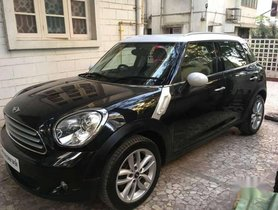 Used Mini Countryman Cooper D 2015 AT for sale