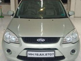 Used Ford Fiesta Classic 2012 MT for sale