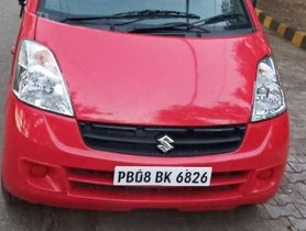 Used Maruti Suzuki Estilo MT for sale